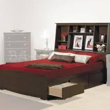 Wayfair Upholstered Bed by Bedroom Wonderful Wayfair Furniture Headboards Padded Headboards