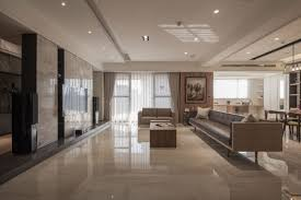 100 Minimalist Loft Oliver Interior Design Homizer