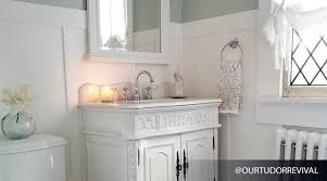 Furniture: Navy Blue And White Bathroom Ideas Blue Bathroom ... Bathroom Royal Blue Bathroom Ideas Vanity Navy Gray Vintage Bfblkways Decorating For Blueandwhite Bathrooms Traditional Home 21 Small Design Norwin Interior And Gold Decor Light Brown Floor Tile Creative Decoration Witching Paint Colors Best For Black White Sophisticated Choice O 28113 15 Awesome Grey Dream House Wall Walls Full Size Of Subway Dark Shower Images Tremendous Bathtub Designs Tiles Green Wood