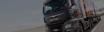 MAN Commercial Trucks For Sale - Queensland, Australia | Penske ...
