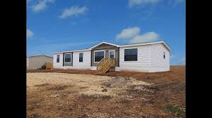 100 Houses For Sale In Poteet Texas Move In Ready Double Wide For Sale In Niederwald Tx