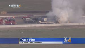 Garbage Truck Erupts In Flames During Morning Rush Hour « CBS Denver 2018 Isuzu Nrr Whittier Ca 5002210689 Cmialucktradercom Greeley Co 2017 Annual Report Nissan 13 Photos 17 Reviews Car Dealers 2625 35th For The Love Of Trucking Struggle For Water In Colorado With Rise Fracking The New York Home Peterbilt Of Wyoming Old Whs Site Sold To Asu 183m News Waugademocratcom Ford Transit 121934862