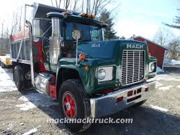 R Model Mack Truck Restoration Mickey Delia NJ - Mack Used Trucks For Sale In Nc By Owner Elegant Craigslist Dump Truck For Isuzu Nj Mack Classic Collection Used 2012 Peterbilt 337 Dump Truck For Sale In 92505 2009 Isuzu Npr Hd New Jersey 11309 Backhoe Service New Jersey We Offer Equipment Rental Utah And Ct Plus Little Tikes Best Resource Truck Dealer In South Amboy Perth Sayreville Fords Nj 1995 Cl Triaxle Tri Axle Sale Driving Jobs Auto Info