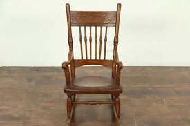 SOLD Victorian Rocking Chair Press Carved Antique Child Size ... Angloindian Teakwood Rocking Chair The Past Perfect Big Sf3107 Buy Bent Wood Chairantique Chairwooden Product On Alibacom Antique Painted Doll Childs Great Paint Loss Bisini Luxury Ivory And White Color Wooden Handmade Carved Adult Prices Bf0710122 Classic Stock Illustration Chairs Fniture Table Png 2597x3662px Indoor Solid For Isolated Image Of Seat Replacement And Finish Facebook Wooden Rocking Chair Isolated White Background