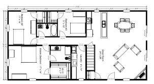 Drees Homes Floor Plans by Drees Homes Austin Floor Plan Home Plan