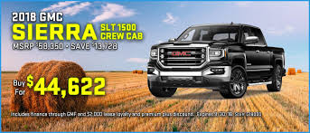 Visit Tulley Buick GMC For New And Used Cars, Trucks, SUVs, Car ... Silverado Sill Plate Car Truck Parts Ebay 20x85 Black Chrome 1500 Style Wheels 20 Rims Fit Diagram Gmc Sierra Post 0 Great Impression 2013 Diy Wiring Diagrams 1999 Complete 5 Best Cold Air Intakes For 201417 Gmc Performance 2011 Basic Guide 2005 Stock 304181 Fenders Tpi Pickup Sources Used 2006 53l 4x2 Subway Inc 3041813 Hoods