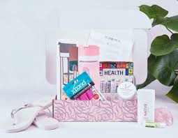 A Year Of Boxes™ | The Karma Box Co. Coupon Code October ... Beauty Brands Free Bonus Gifts Makeup Bonuses Lookfantastic Luxury Premium Skincare Leading Pin By Eaudeluxe On Glossary Terms Best Fgrances Universe Coupons Promo Codes Deals 7 Ulta 20 Off Oct 2019 Honey Brands Annual Liter Sale September 2018 Sale Friends And Family Event Archives The Coral Dahlia Online Beauty Retailers For Makeup Skincare Petit Vour Offers With Review Up To 30 Email Critique Great Promotional Email Elabelz Coupon 56 Off Plus Up 280 Shopcoins Uae Nykaa 70 Off 1011
