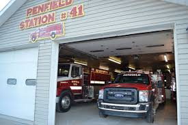 Penfield Volunteer Fire Dept. Plans To Build New Truck Garage/fire ... 1968 Dodge D100 Classic Rat Rod Garage Truck Ages Before The Free Shipping Shelterlogic Instant Garageinabox For Suvtruck Large Ranch Car Boat Stock Photo 80550448 Shutterstock Hd Reflaction Garage Mod American Simulator Mod Ats Carpenter Truck Garage Open Durham Home Heavy Duty Towing Recovery Bresslers Swift Transport Mods Free Images Parking Truck Public Transport Motor Did You Know Toyota Builds A That Can Build House Cbs Editorial Feature Trucks Image Gallery Built Twin Turbo Gmc Pickup Is Hottest