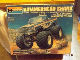 Photo: Monogram #2421 Hammerhead Shark Monster Truck | Monogram ... Photo Amt Snapfast Usa1 Monster Truck Vintage Box Art Album Song Named After The Worlds First Ever Front Flip Axial Bomber Cversion Pt3 Album On Imgur Amazoncom Jam Freestyle 2011 Grinder Grave Digger Wat The Frick Ep Cover By Getter Furiosity Reviews Of Year Music Fanart Fanarttv Fans Home Facebook Nielback Sse Arena Wembley Ldon Uk 17th Abba 036 Robert Moores Cyclops Monster Truck Jim Mace Flickr Pin Joseph Opahle Oops Ouch Pinterest