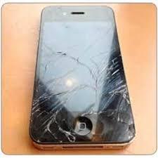 Cracked iphone 4s screen repair Detroit s Best Cracked iPhone