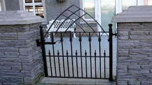 Wrought Iron Gate Designs For Homes Made In China Hot House Main ... 3 Benefits Of The Perfect Iron Gate Design Elsmere Ironworks Download Home Disslandinfo Fence Design House Fence Ideas Exterior Classic And Steel Gates For Metal Fences Wrought Chinese Cast Front Doors Gorgeous Door Modern Indian Main Designs Buy Sunset Fencing Phoenix Arizona Newest Pipe Iron Gate China Cast Kitchentoday