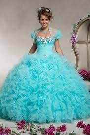 279 best quinceañera dresses images on pinterest quince