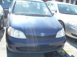 2001 Toyota Echo In Jacksonville, NC | Used Cars For Sale On ... Foreign Vs American Cars Is There A Difference Quoted Used Trucks And Suvs At Hatchers Auto Sales Ford F150 For Sale Near Jacksonville Nc Wilmington Buy Nissan Dealership Don Williamson Honda Ridgelines Sale In Autocom 2017 Svt Raptor Release Date Swansboro 2004 Oldsmobile Alero Gl1 Ram 1500 Official Website New 2019 Stevsonhendrick Toyota Dealer Chevy Bern Chevrolet Morhead City