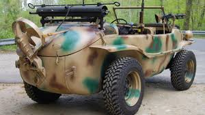 Nazis Used This Volkswagen To Cross Lakes And Rivers Your First Choice For Russian Trucks And Military Vehicles Uk 2016 Argo 8x8 Amphibious Atv Review Gibbs Amphibious Assault Vehicle Boat Cars Image Result Car Sale Anchors Away Pinterest Imp Item G5427 Sold May 1 Midwest Au 1944 Gmc Dukw Army Duck Ww2 Truck Wwwjustcarscomau Ripsaw Extreme Vehicle Luxury Super Tank Home Another Philippine Made Phil 1998 Recreative Industries Max Ii Croco 4x4 Military Comparing A 1963 Pengor Penguin To 1967 Beaver By