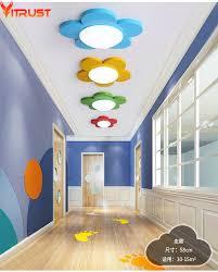 kidslade led decke len lustre moderno leuchten plafonnier kinder schlafzimmer zimmer len kinder luminaria infantil de quarto
