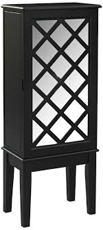45 Best Shoe/Dressing Room Ideas Images On Pinterest | Dressing ... Amazoncom Pearl White Jewelry Armoire Home Kitchen Cb335257168 Espresso Decoration Amazon Com Linon 9995006chy Payton In Cherry Decators Collection Chirp Black Armoire1972400210 Crystal Walnut Shoptv Eva Mirrored 4drawer Finish With Intricate Powell Ebony Armoire502317 The Depot Madison Silver 9956083wal Skyler Armoires Bedroom Fniture