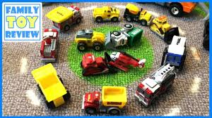 Tonka Tinys Collection - Funrise Tonka Tiny Playtime With Big ... Unique Cstruction Pinata Assortment Dump Truck Dump Trucks For Kids Green Toys Truck Walmartcom Jr Party Digger Piata Second Birthday Gabriel Pinterest Square Owl Pinata Pinatas Cat Job Site Machines Ls A Garbage Truck Ready Candy Garbage John Deere Pinata Youtube Grapple Rental Or Used For Sale In Maine As Well Ky And Yards 2000 Ford Crafty Texas Girls Birthday Boys Stay At Homeista How To Make A Diy Pullstring