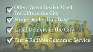 Used Forklifts For Sale Columbus | Used Forklifts Georgia | Pinterest Old Pickup Truck Driving Down A Dirt Road In The Forest Columbus Inspirational Nissan Trucks Bc 7th And Pattison Freightliner Flatbed In Georgia For Sale Used On Car Dealerships And Phenix Cityopelika Cars At Sports Imports Ga Autocom Memphis Buyllsearch Volkswagen Passat Cargurus