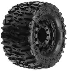 """Pro-Line Trencher 2.8"""" All Terrain Tires Mounted - RC Driver Best All Terrain Tire Buy In 2017 Httpyoutubeg0pu5rnjxjk News Tires Youtube Cst Cu47 Dingo Frontrear Atv Utv Allterrain Lasting With For Cars Trucks And Suvs Falken Gt Radial Tirecraft Name Your For The Gx Page 3 Clublexus 14 Off Road Car Or Truck 2018 Bfgoodrich Ta Ko2 Lt27560r20 New Truck Tires Bf Goodrich Mud Slingers 8 Hicsumption"""