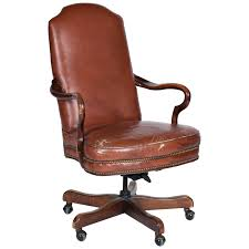 Wooden Desk Chair Wood And Leather Office Cool Chairs – Hidoyat.info Office Leather Chairs Executive High Back Traditional Tufted Executive Chairs Abody Fniture Boss Highback Traditional Chair Desk By China Modern High Back Leather Hx Flash Fniture High Contemporary Grape Romanchy 4 Pieces Of Lilly Black White Stitch Directors Pearce Pvsbo970 Vinyl Seat 5 Set Of Eight Miller Time Life In Bangladesh At Best Price Online Darazcombd Buy Computer Staples