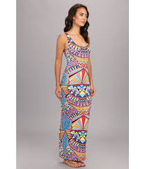 collection tank maxi dresses pictures watch out there u0027s a