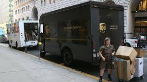 What Are The Requirements For A Truck Driving Job At UPS ... Learn To Become A Truck Driver Infographic Elearning Infographics Dot Osha Safety Traing Requirements Scania Driving Simulator Road Of Death 1st Quest 10 Steps Becoming An Owner Operator Mile Markers Amazoncom Industrial Career Series Truck Driver Job Descriptions Stibera Rumes Truckers Protest New Electronic Logbook With Rolling Free Schools Truckdriverworldwide Tow Uerstanding Fit For Duty Drivers In Mind Your Business Inc Employment Screening Update Fmcsa Extends