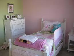 Toddler Girls Bed by Toddler Bedroom Ideas Foucaultdesign Com