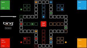Ludo Windows 8 Board Game
