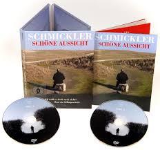 wilfried schmickler schmickler schöne aussicht 2 dvd