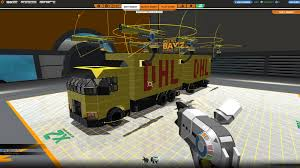 FUЯRЏ] MAN DHL Truck - Robocraft Garage Dhl Truck Editorial Stock Image Image Of Back Nobody 50192604 Scania Becoming Main Supplier To In Europe Group Diecast Alloy Metal Car Big Container Truck 150 Scale Express Service Fast 75399969 Truck Skin For Daf Xf105 130 Euro Simulator 2 Mods Delivery Dusk Photo Bigstock 164 Model Yellow Iveco Cargo Parked Yellow Delivery Shipping Side Angle Frankfurt