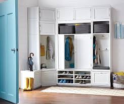 Mudroom furniture add entryway bench and coat rack add mudroom
