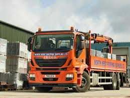 2683-018-Iveco-Stralis-Hi-Street-North-West-Roffing-Supplies - Iveco French Made Truck In Mauritania North West Africa Stock Photo Rnb Commercials Largest Commercial Mot Centre The Trucks On Twitter Whats On At Truckfest Filelogging Shaw Island Ferry Dock 01jpg Wikimedia Commons Capitol Mack About Us History Mtc Northwest Malicious Monster Truck Tour Coming To Bc This Summer Black Hills Trailer American Rapid Overloaded African Goods Delivery Burkina Faso We Build Custom Catering Trailers Pacific Food Duane Suart Assistant Service Manager Services