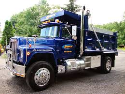 Types Of Tow Trucks Lovely Trucking Majestic Mack Trucks Pinterest ... 773 6819670 Chicago Towing A Local Company Worldwide Equipment Sales Llc Jerrdan Tow Trucks Heavy Truck Queens Brooklyn Ny Recovery Jupiter Fl Stuart North Bpc 5619720383 Does A Have The Right To Lien Your Business Can You Bmw Totem Opening Hours 33 Tennyson Ave Victoria Bc Lynch Center Waterford Fills Commercial Fleets Needs Elgin Il Service Speedy G 2016 Ford F550 For Sale 2706 Walker Repair In Greendale In
