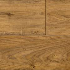 Uniclic Laminate Flooring Uk by Quick Step Andante Natural Oak Effect Laminate Flooring