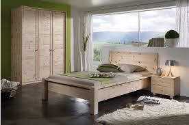 fichte massiv teilmassiv komplettzimmer schlafzimmer
