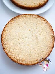 Vanilla Custard Cake Filling or Pastry Cream Filling Veena Azmanov