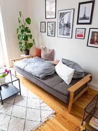 gästezimmer einrichten tipps und ideen otto