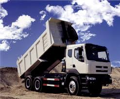 100 Dump Trucks For Rent Earadat Transport