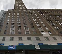 100 New York Pad It Costs This Much To Rent Ivankas The Forward