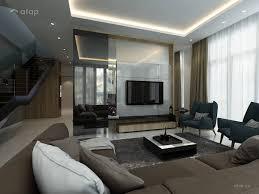 100 Modern Contemporary Design Ideas Living Room Bungalow Design Ideas
