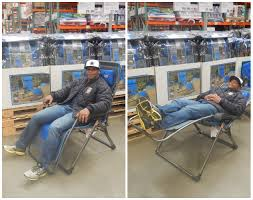 Does Kohls Have Beach Chairs by Stuff I Didn U0027t Know I Needed U2026until I Went To Costco April U002716