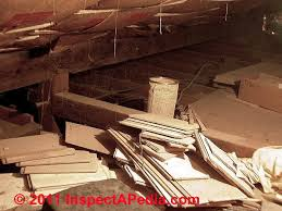 Do Acoustic Ceilings Contain Asbestos by Asbestos Free Ceiling Tiles How To Recognize Or Test To