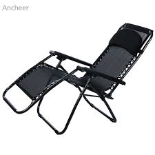 Folding Fishing Chairs Zero Gravity Reclining Lounge Portable Beach ... Beach Louing Stock Photo Image Of Chair Sandy Stress 56285448 Fishing From A Lounge Chair Youtube Matrix Deluxe Accessory Vulcanlirik Camping Fniture Sports Outdoors Yac Outdoor Wood Folding Leisure Beech Self Portable Folding Horse Shop Handmade Oversized Reclaimed Boat Marlin With Quote Fish On Wooden Etsy Garden Loungers Silla Metal Foldable Ultimate Adjustable Recliner Usa