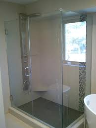 Shower Doors Des Moines