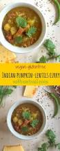 Vitamix Pumpkin Curry Soup by 2812 Best Best Vegetarian And Vegan Recipes Images On Pinterest