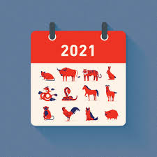 Items Where Year Is 2021 What 2021 Has In Store For You Based On Your Zodiac
