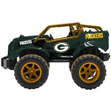 Green Bay Packers Remote Control Truck At The Packers Pro Shop 10 Best Remote Control Cars For Kids In 2018 A Popular Gifting Toy Amazoncom New Bright 61030g 96v Monster Jam Grave Digger Rc Car 112 Scale 24ghz Truck Electric Off Traxxas 110 Slash 2 Wheel Drive Readytorun Model Stadium Volcano S30 Scale Nitro Wl Toys Terminator 24ghz Super Fast 45 Mph Affordable Jlb Cheetah Full Review Jual Mobil Remot Control Offroadrc Driftrc Truckmainan Anak Traxxas Remote Control Truck Stampede Redblk Tq Piranha Digital Fy002 Pickup 116 Climbing 2017 1520 Rc 6ch 1 14 Trucks Metal Bulldozer Charging Rtr Llfunction Colorado Red Walmartcom
