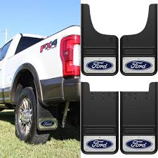Cheap Ford Mud Flaps, Find Ford Mud Flaps Deals On Line At Alibaba.com Mud Flaps For Lifted Truck And Suvs Ford Flaps 4051mr Airhawk Accsories Inc F150 Husky Kiback Autoeqca Cadian 52016 Custom Molded Rear Guards Review Install 52018 Blue Oval Gatorback Flap Set Gb1223cutfc Focus Rs 16 Rally Rblokz Or Weathertech Mud Diesel Forum Thedieselstopcom Built Tough On My 1995 F250 Psd Powerstroke Oem Splash Thumbs Up