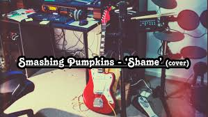 Drown Smashing Pumpkins Guitar by Smashing Pumpkins U0027shame U0027 Cover Youtube