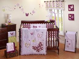Winnie The Pooh Nursery Bedding by Best Trend Target Bedding Today U2013 House Photos